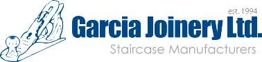garciajoinery Logo